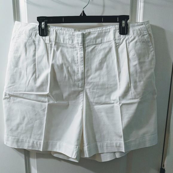Talbots Pants - NWOT Talbot's Shorts